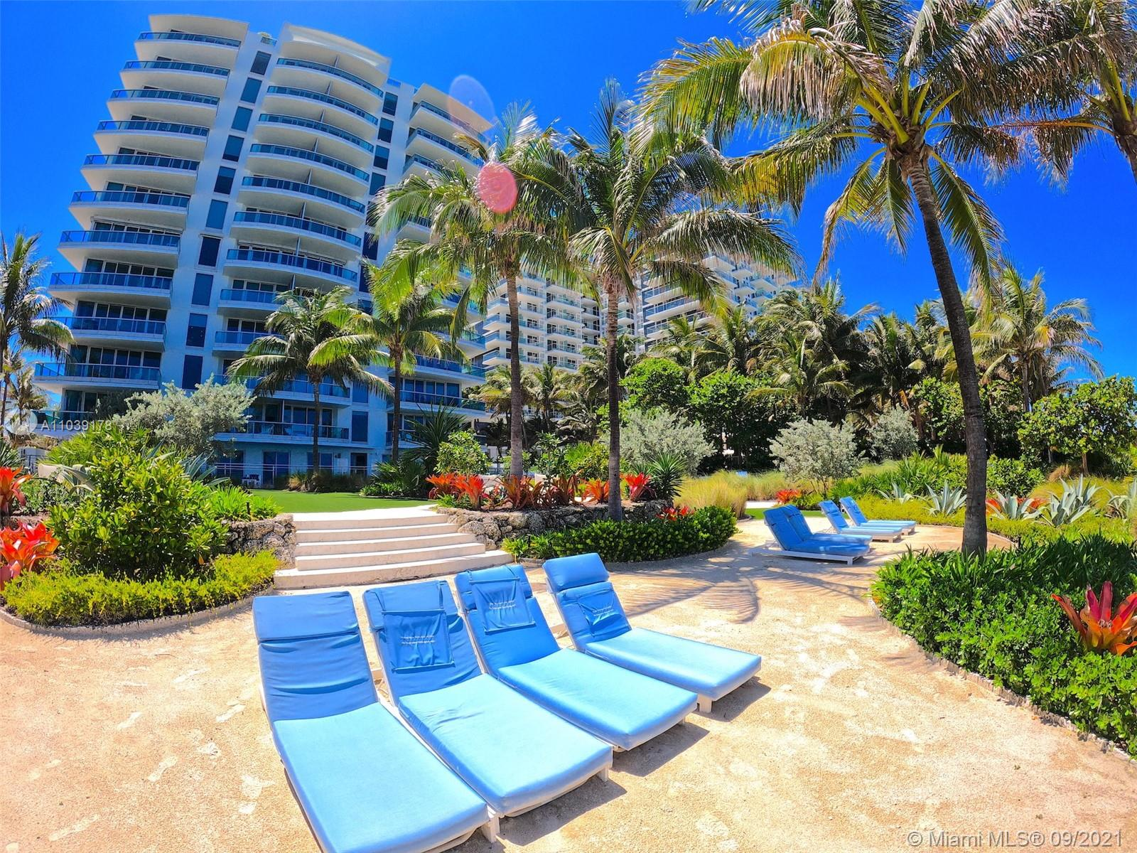 Main property image for  9401 Collins Ave #603
