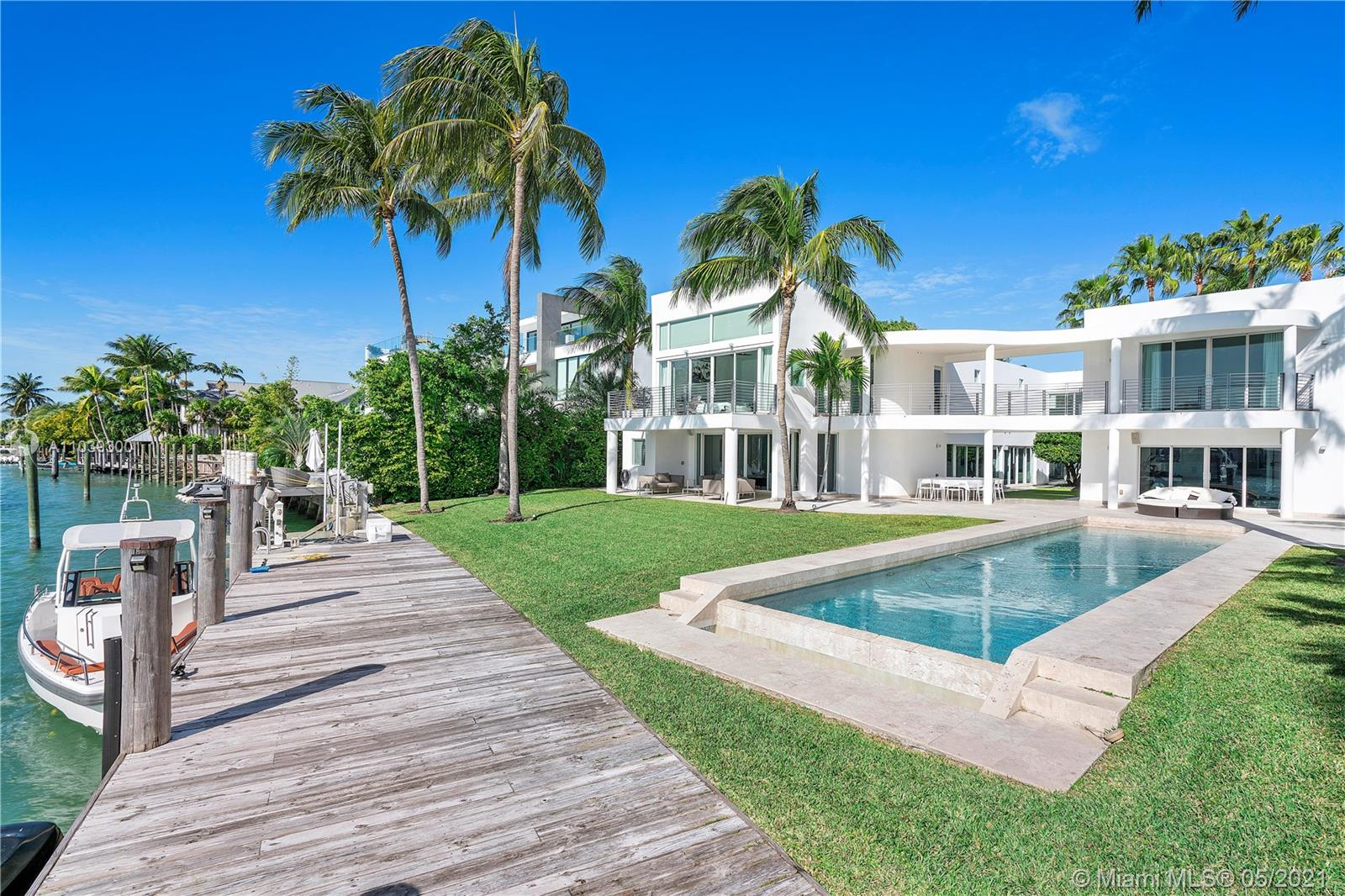 Main property image for  890 HARBOR DRIVE #
