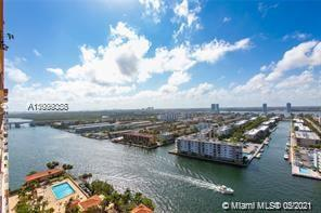 Winston Tower 700 #2207 - 290 174th St #2207, Sunny Isles Beach, FL 33160