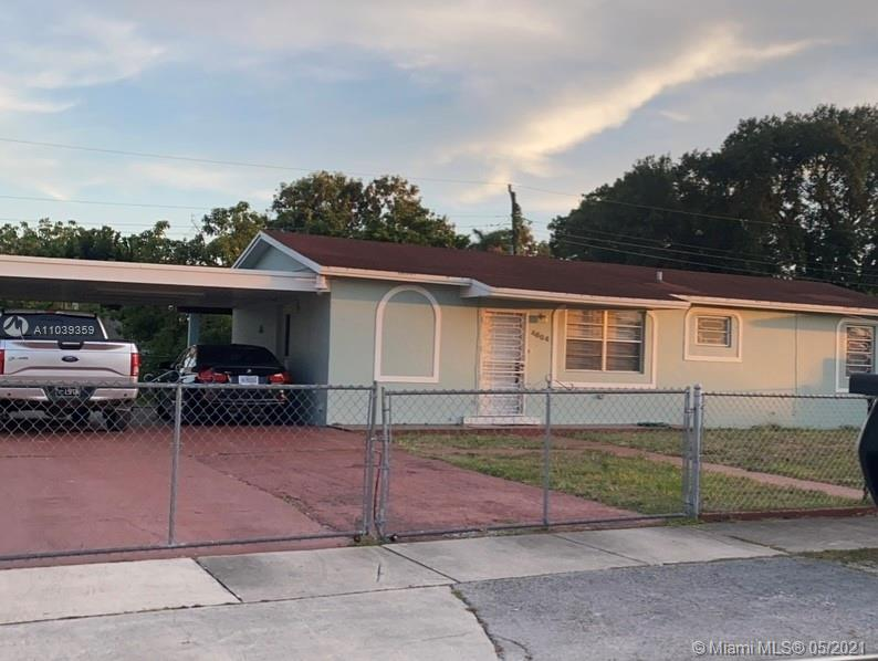 Main property image for  4604 NW 179th Ter