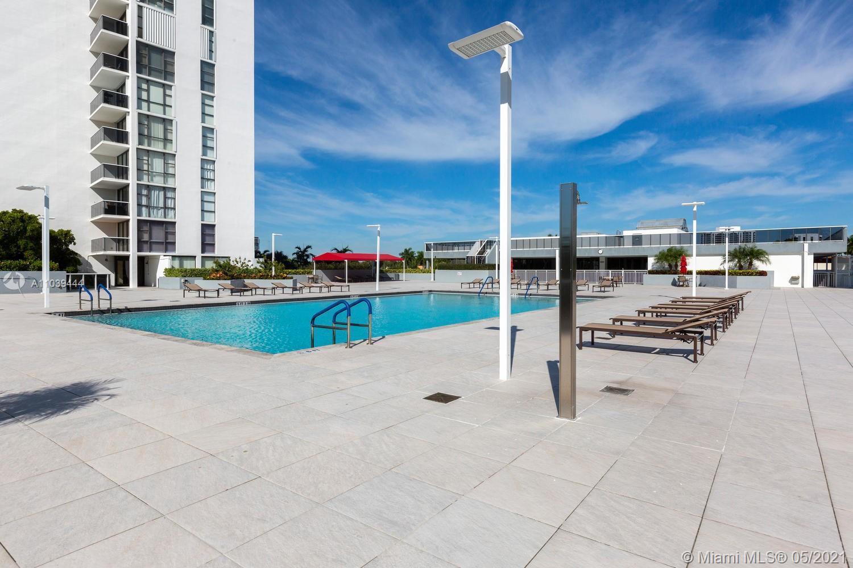Eldorado Tower Two #1707 - 3675 N Country Club Dr #1707, Aventura, FL 33180