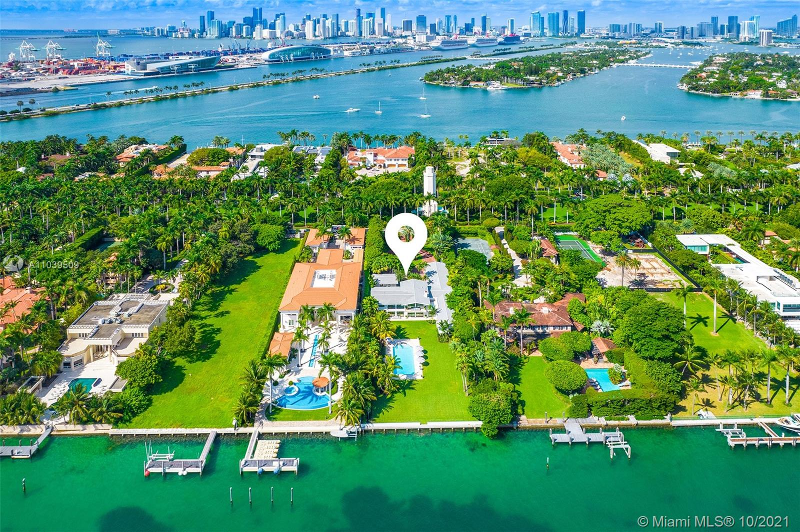 Main property image for  34 Star Island Dr