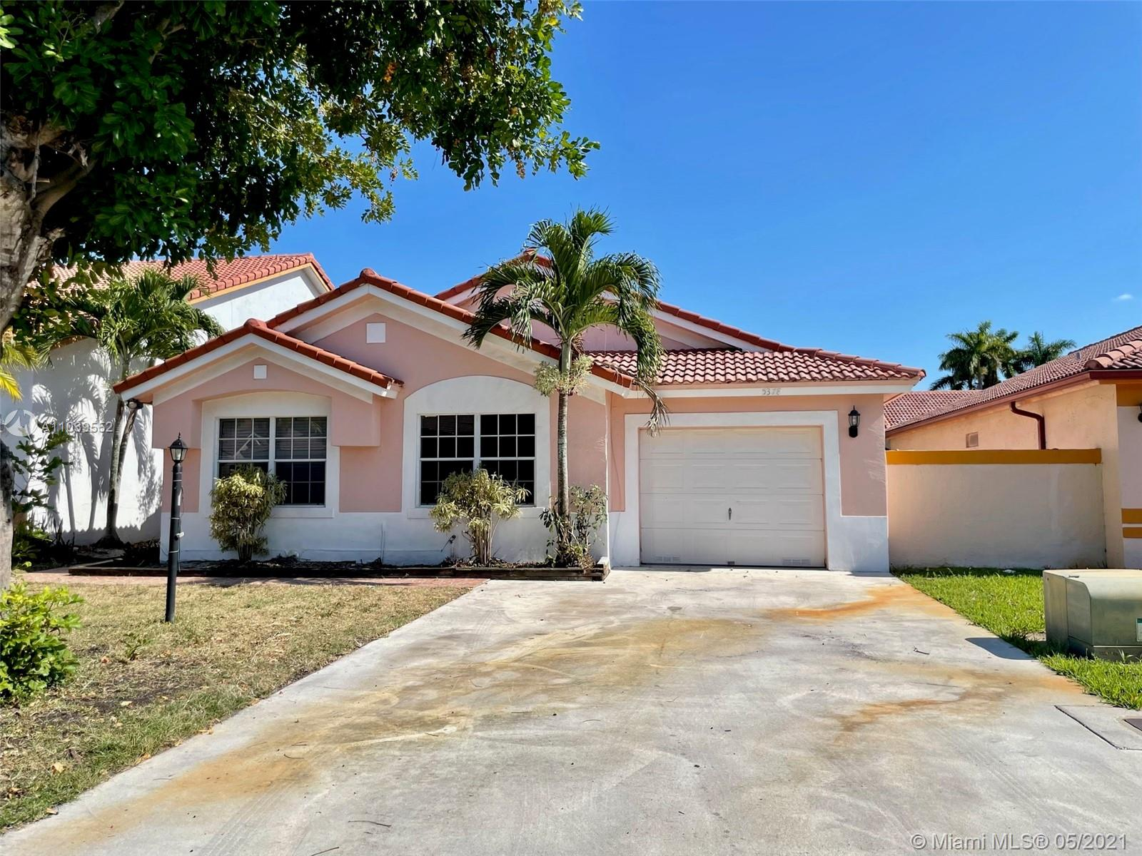 Main property image for  5378 NW 190th Ln #5378