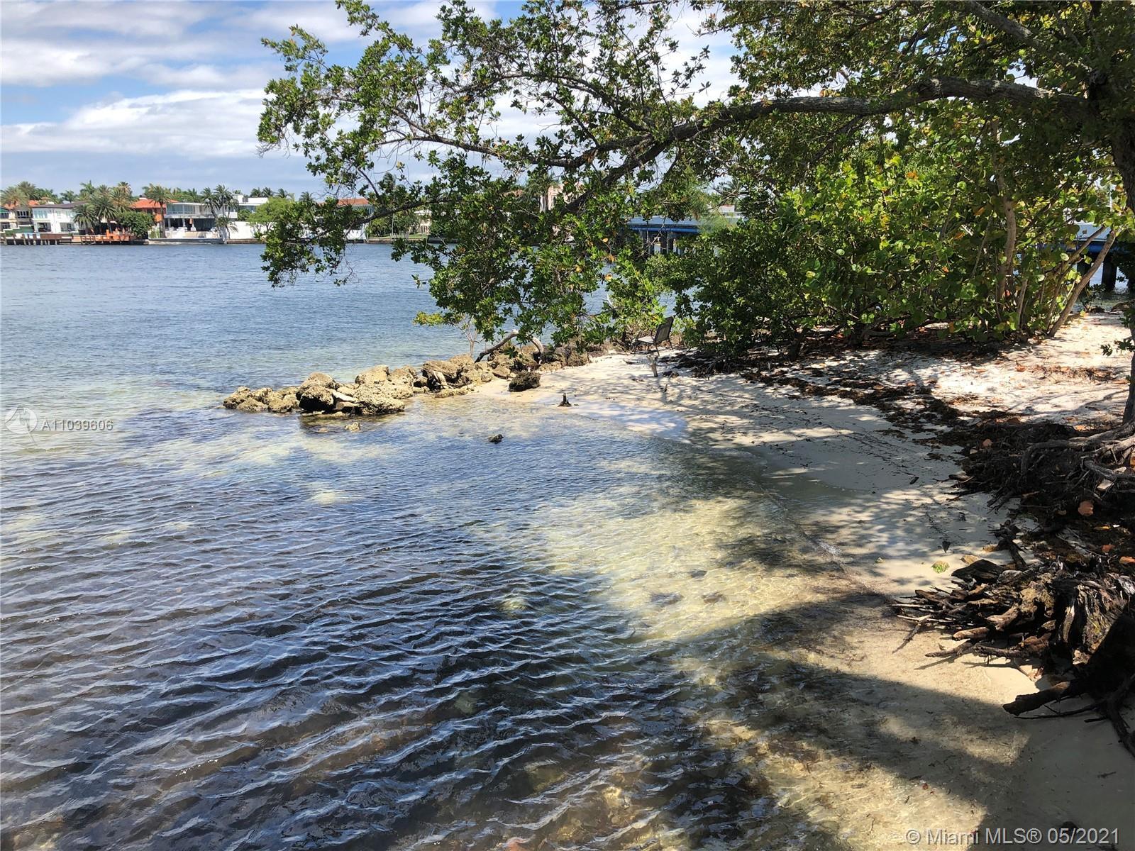 1 Grove Isle Dr #A1104 photo036