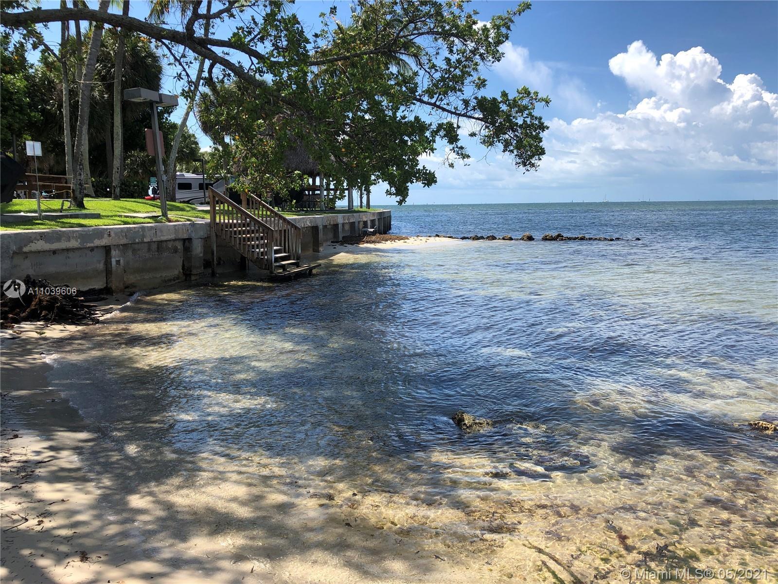 1 Grove Isle Dr #A1104 photo034
