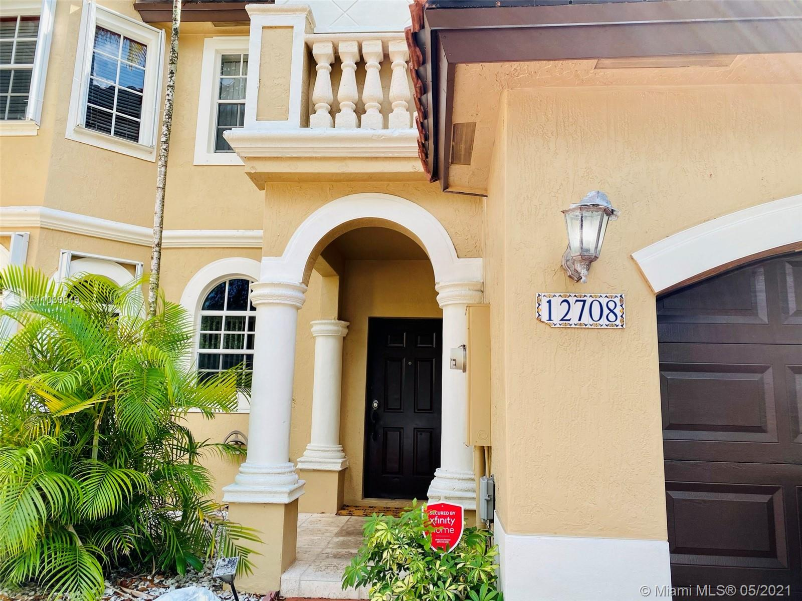 Main property image for  12708 SW 50th St #