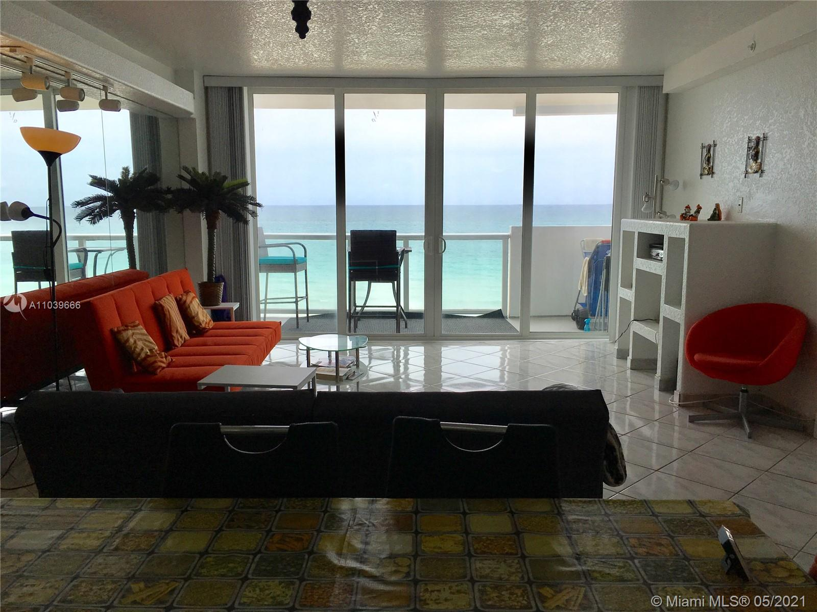 5601 Collins Ave #809 photo08