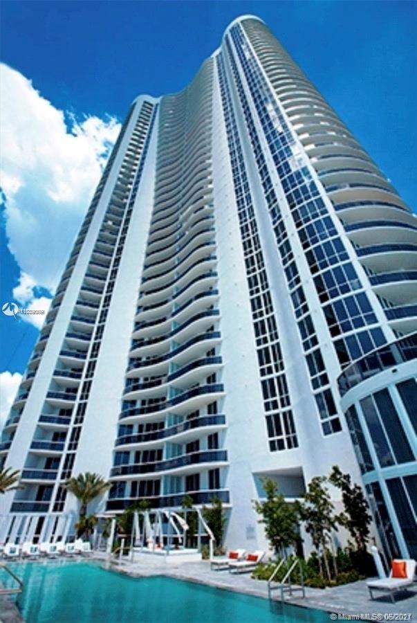Trump Tower I #2203 - 16001 Collins Ave #2203, Sunny Isles Beach, FL 33160