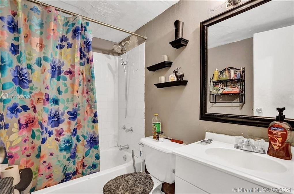 Main property image for  505 NW 177th St #130