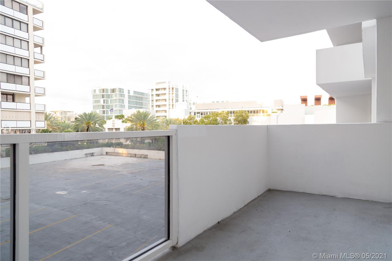 100 Lincoln Rd #303 photo08