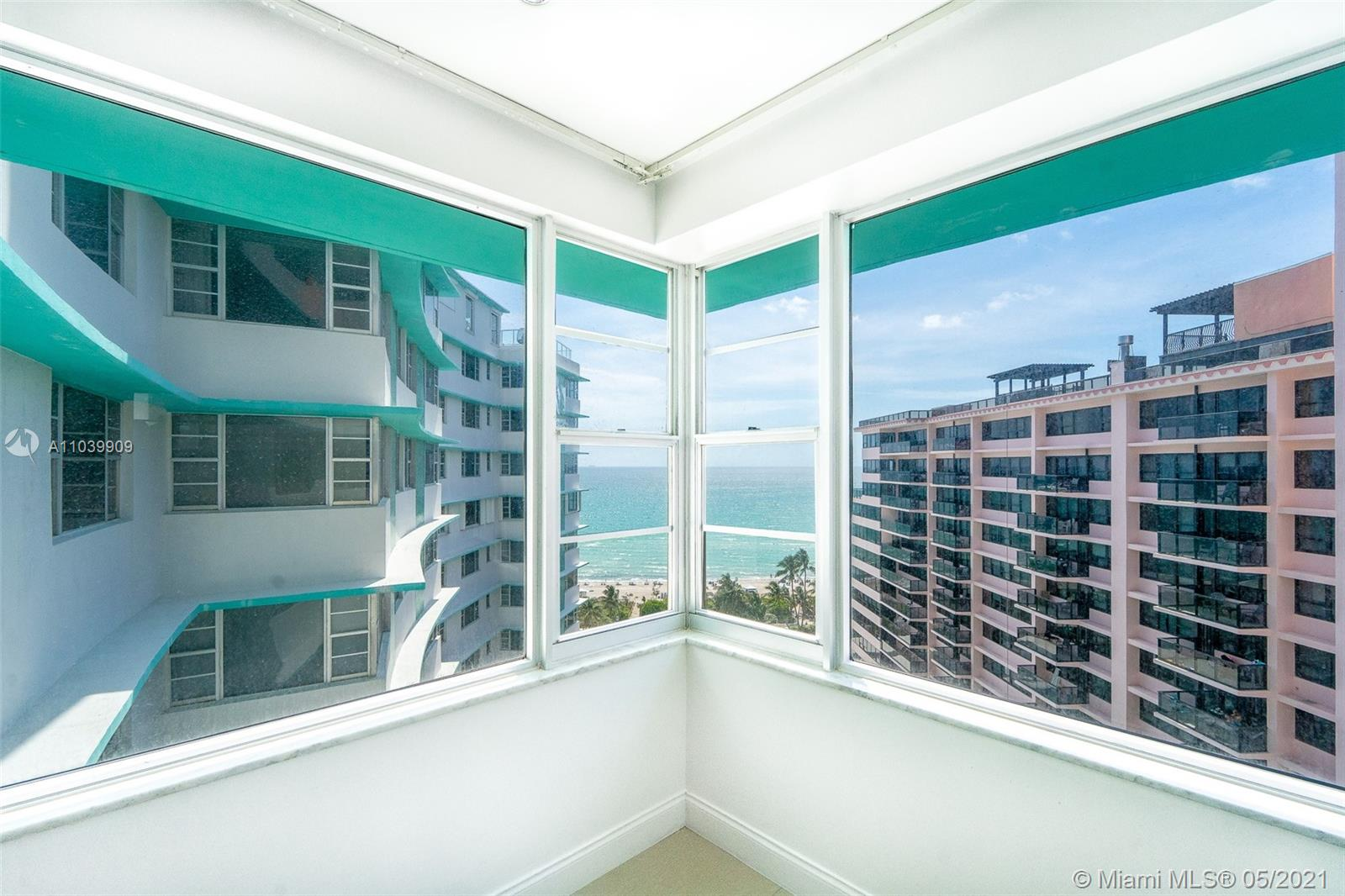 5255 Collins Ave #12A photo02