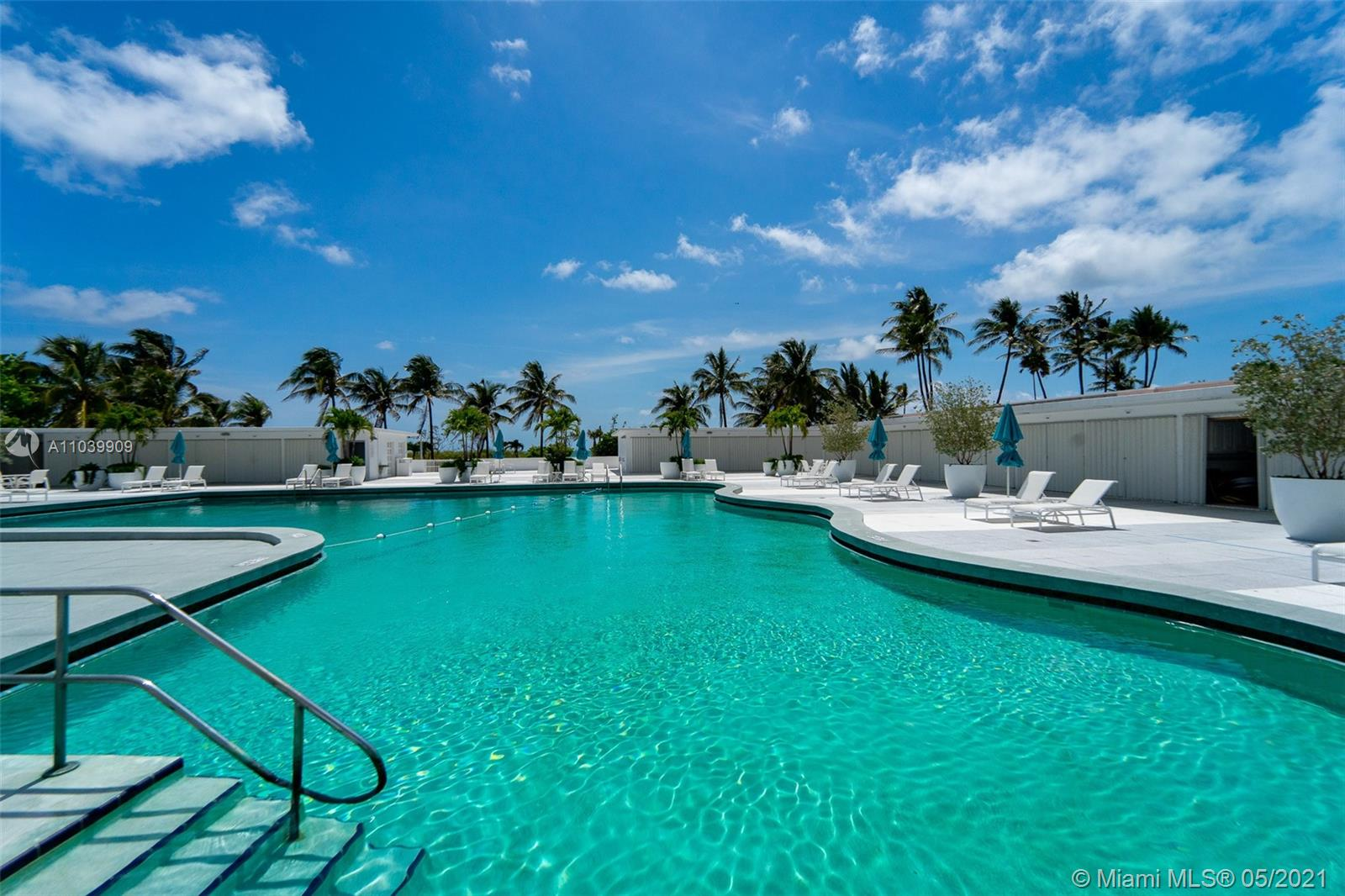 5255 Collins Ave #12A photo07