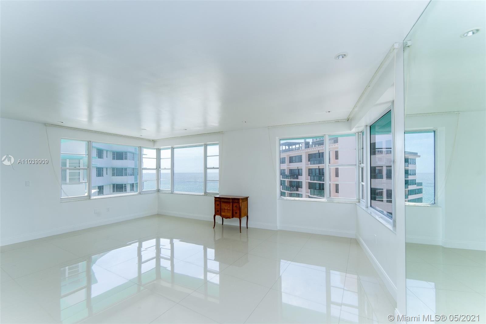 Imperial House #12A - 5255 Collins Ave #12A, Miami Beach, FL 33140