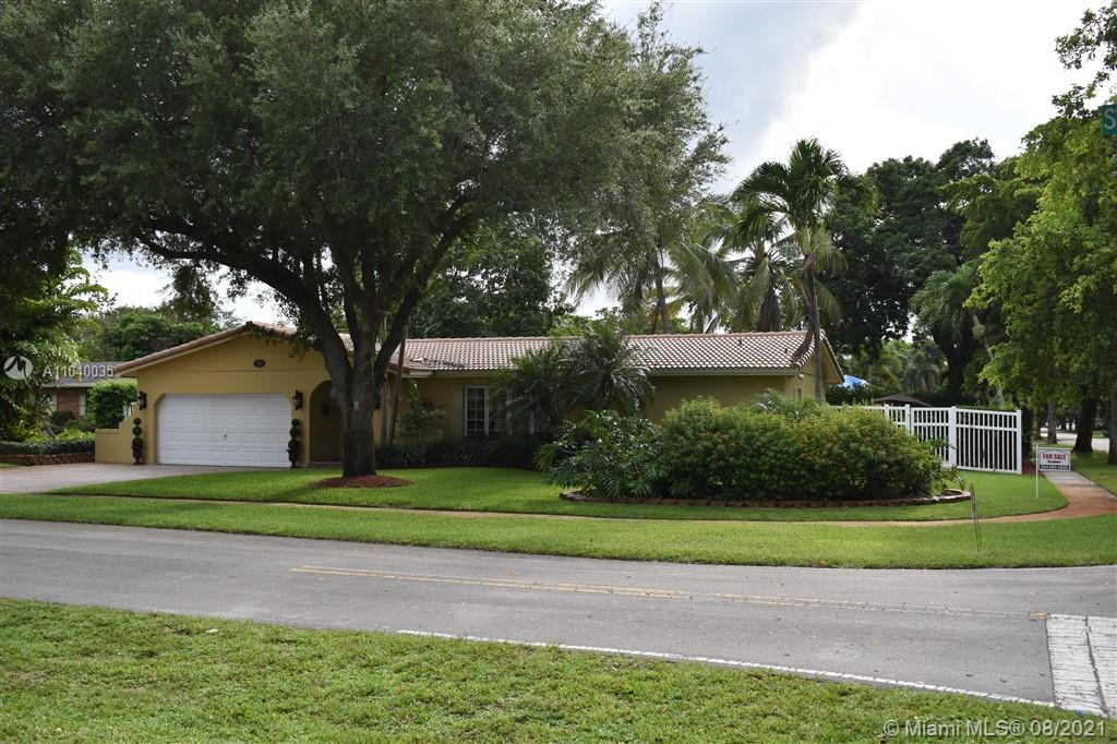 Main property image for  1101 SW 71st Ave