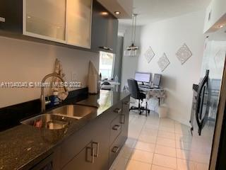 16485 Collins Ave #232 photo06