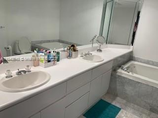 16485 Collins Ave #232 photo013
