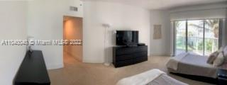 16485 Collins Ave #232 photo016