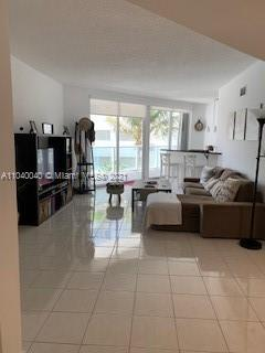 16485 Collins Ave #232 photo03