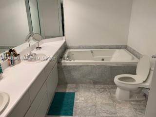 16485 Collins Ave #232 photo09