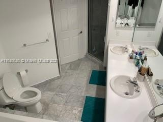 16485 Collins Ave #232 photo014