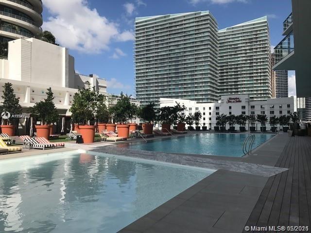 1300 S Miami Ave #1502 photo026