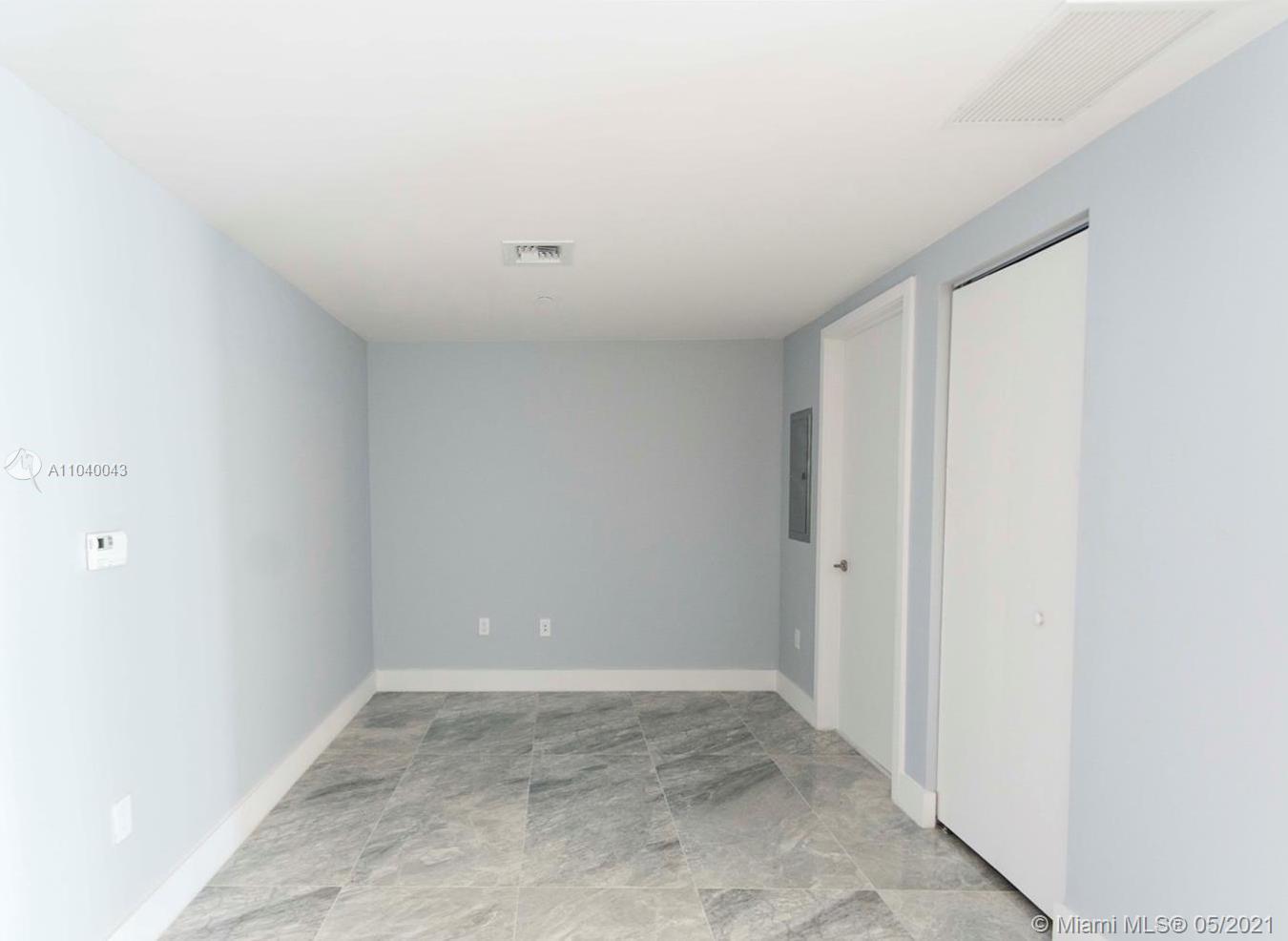 1300 S Miami Ave #1502 photo05