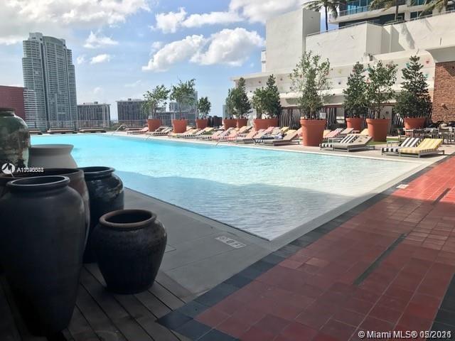 1300 S Miami Ave #1502 photo024