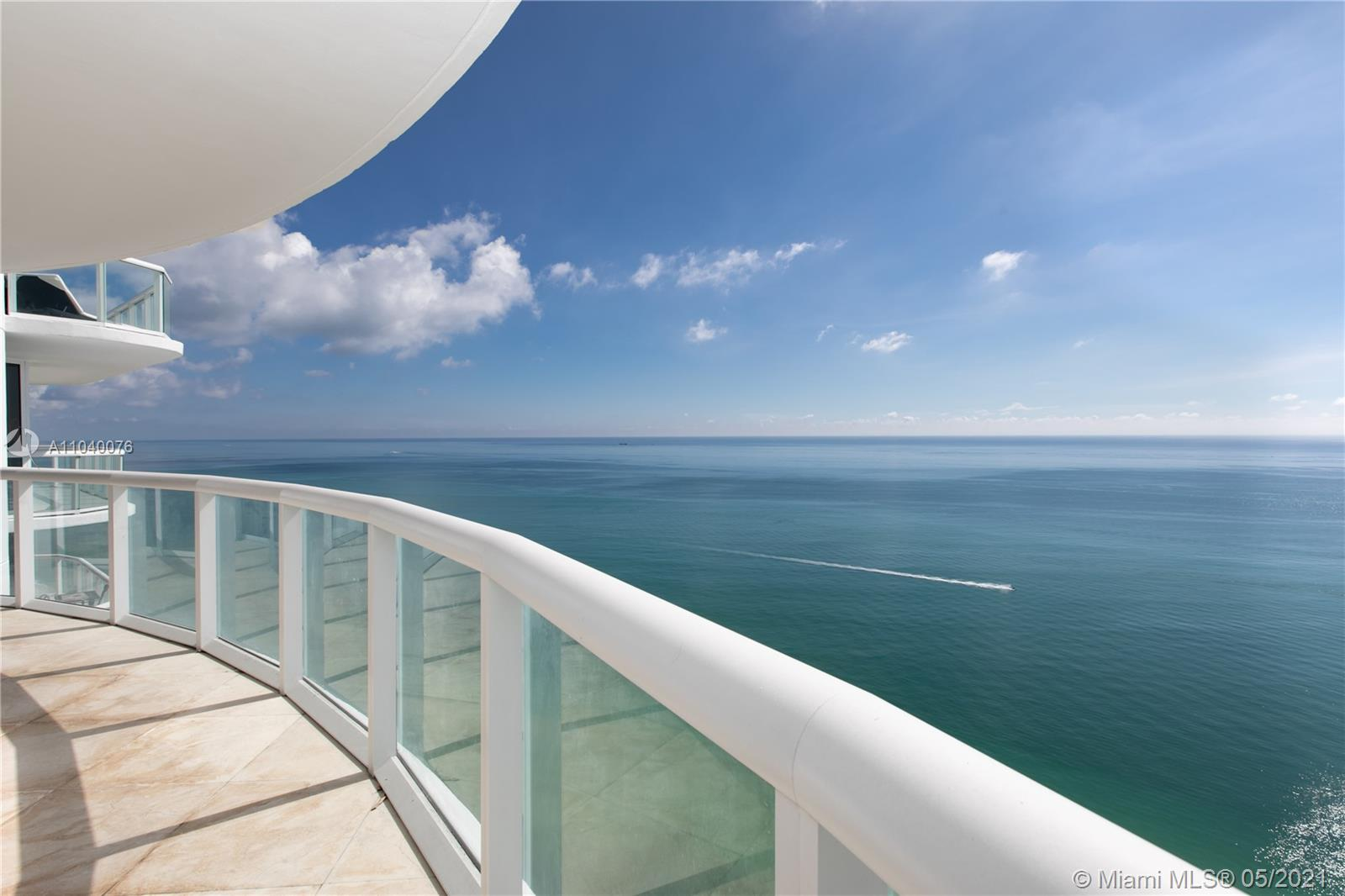 Akoya #4102 - 6365 Collins Ave #4102, Miami Beach, FL 33141