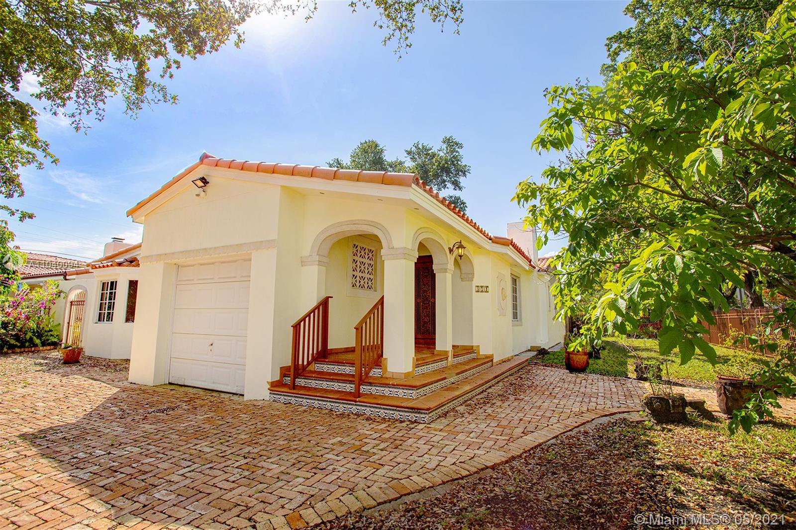 Brickell Estates - 371 SW 29th Rd, Miami, FL 33129