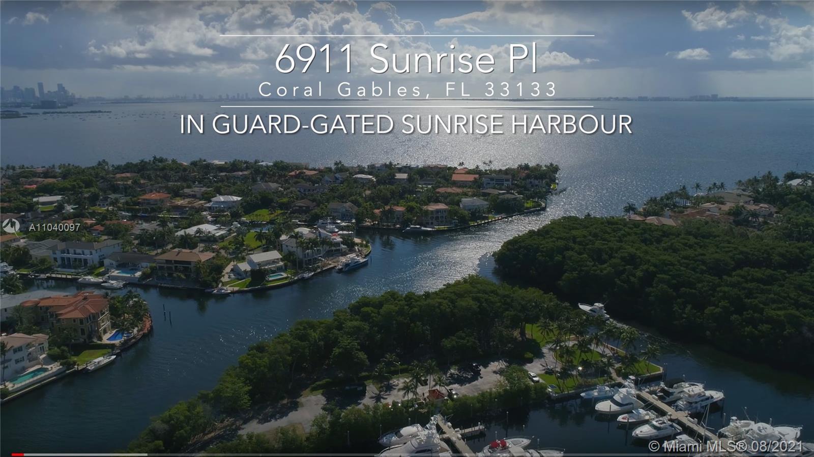 6911 Sunrise Pl photo011