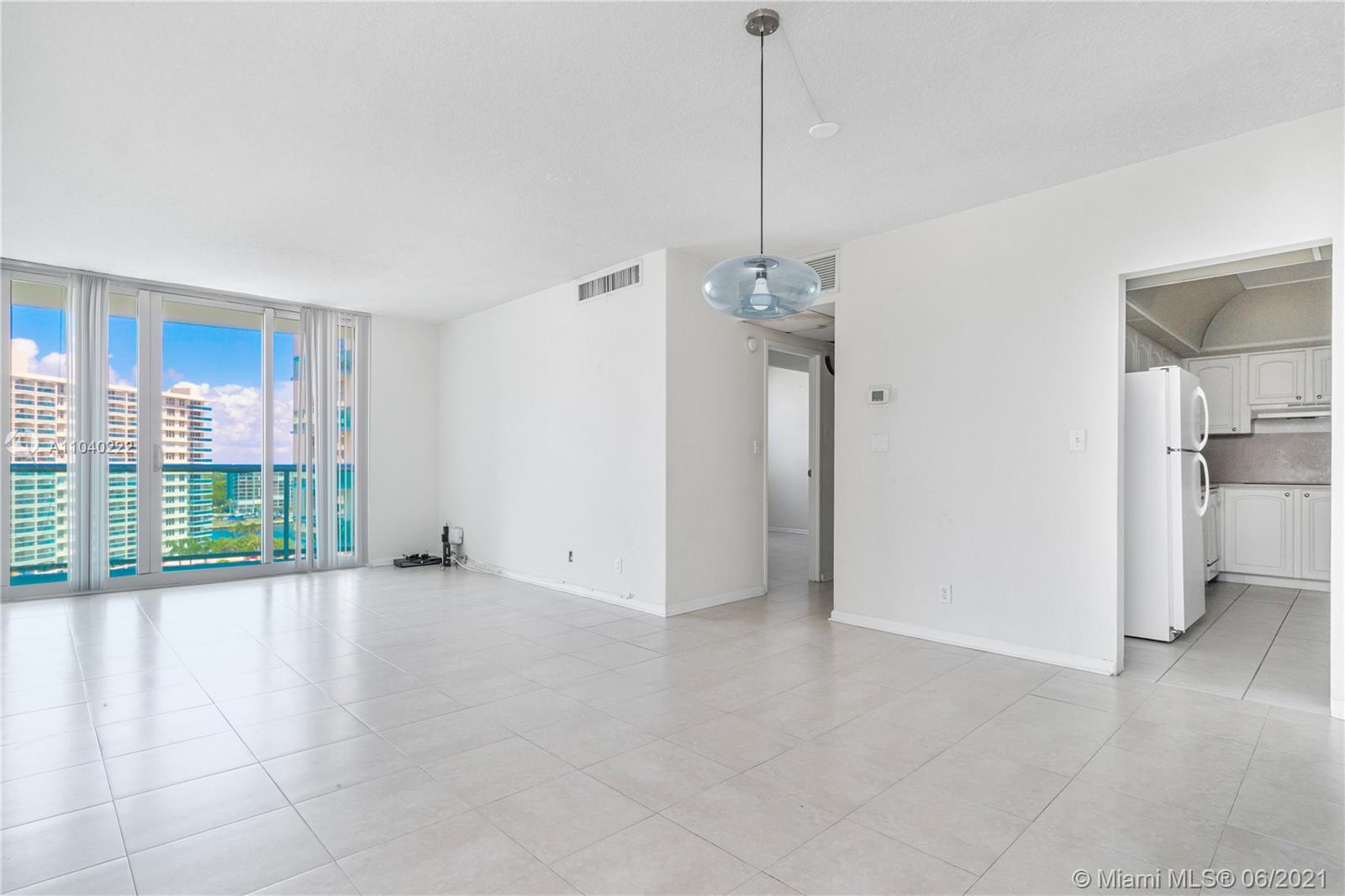 Tides, South Tower #12R - 3901 S Ocean Dr #12R, Hollywood, FL 33019