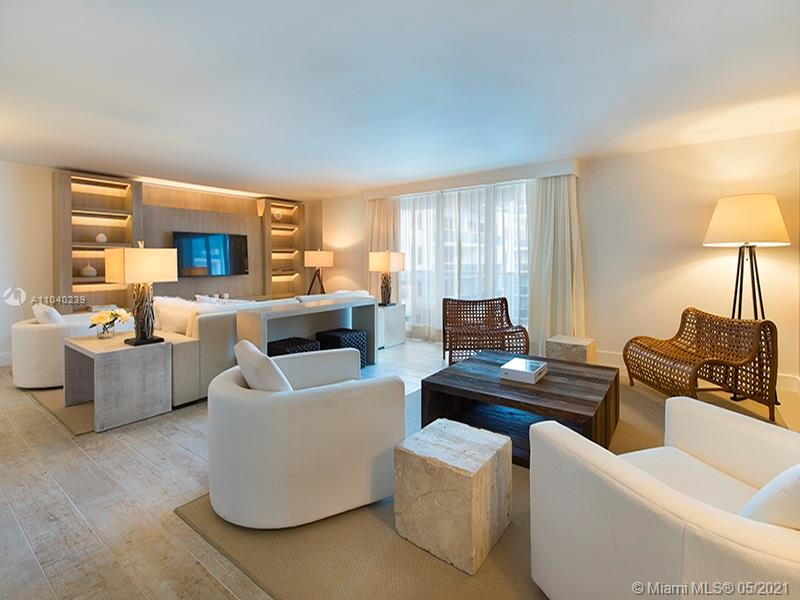 1 Hotel & Homes #1140 - 102 24th St #1140, Miami Beach, FL 33139