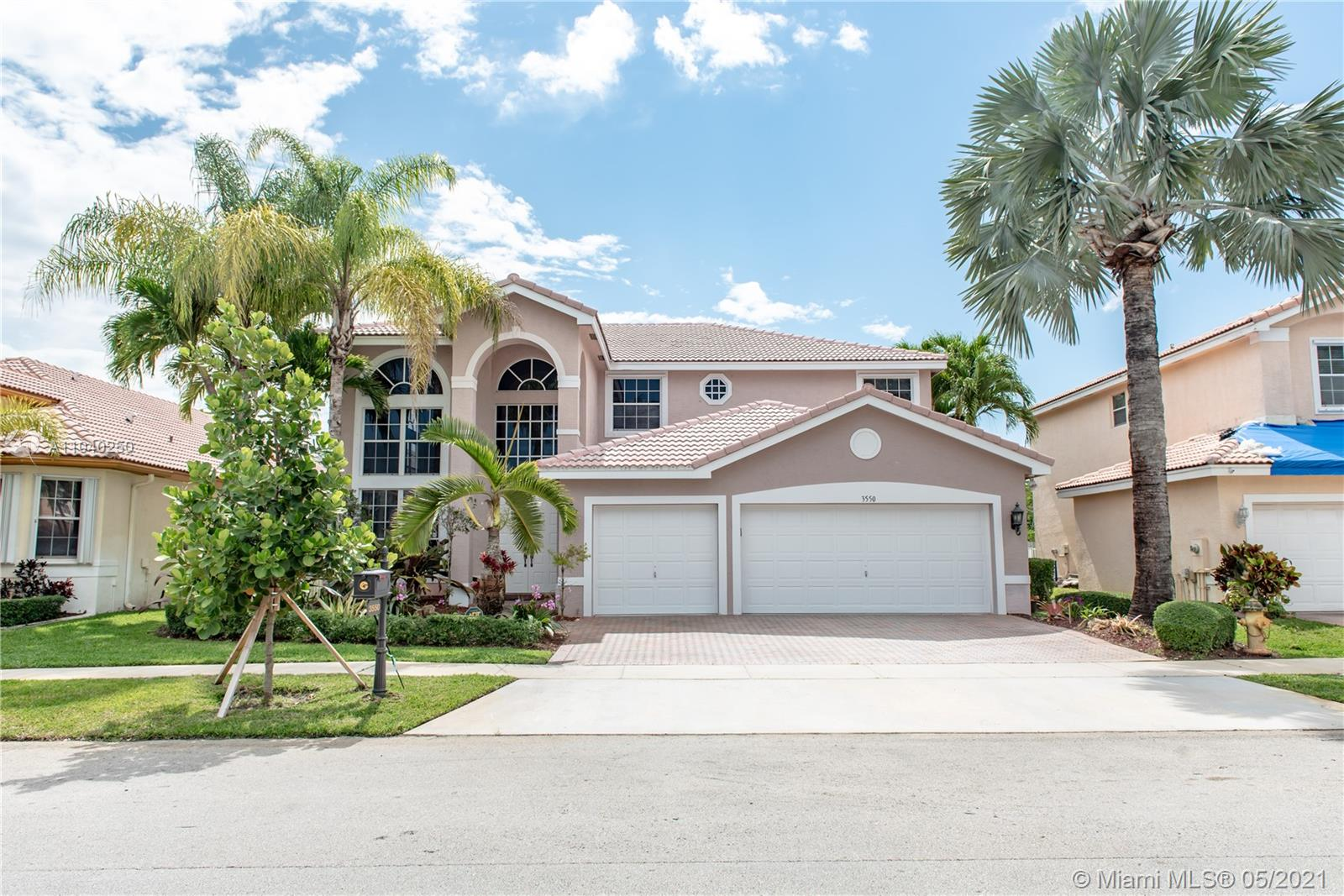Main property image for  3550 SW 177th Ave #