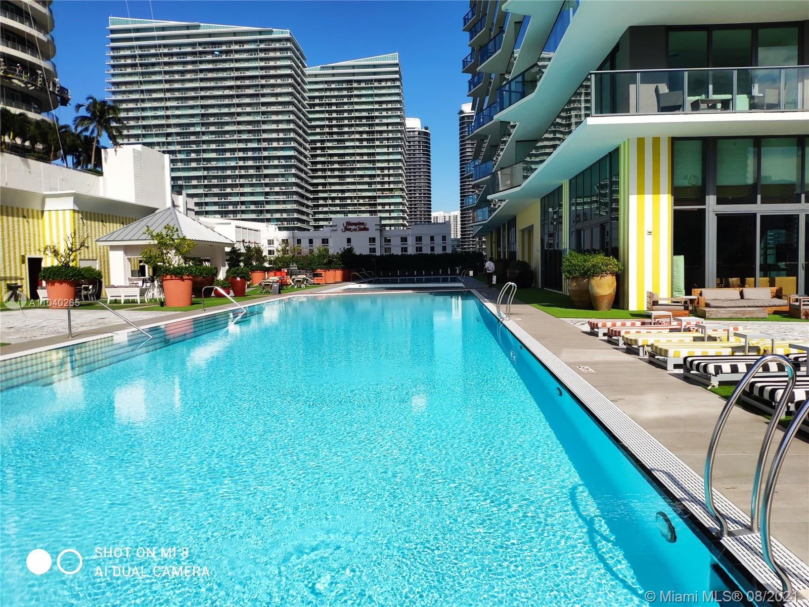 1300 S Miami Ave #1704 photo027