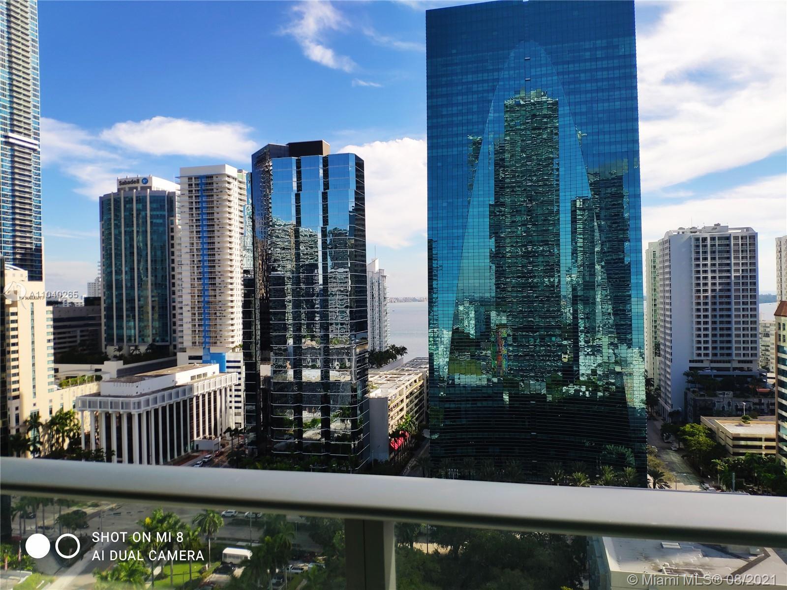 1300 S Miami Ave #1704 photo02