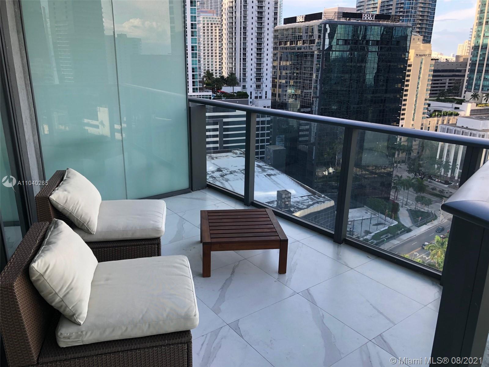 1300 S Miami Ave #1704 photo017