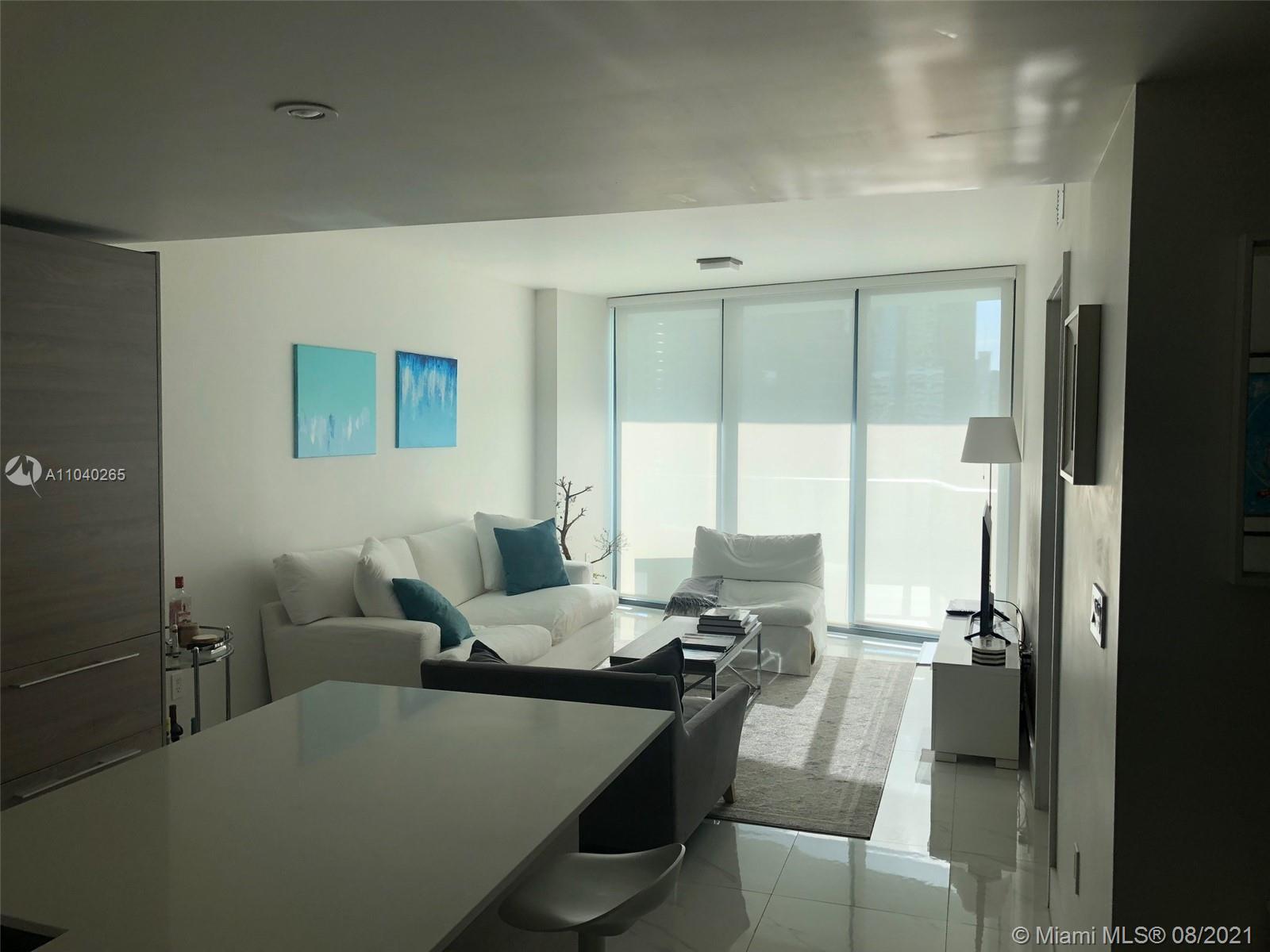 1300 S Miami Ave #1704 photo07