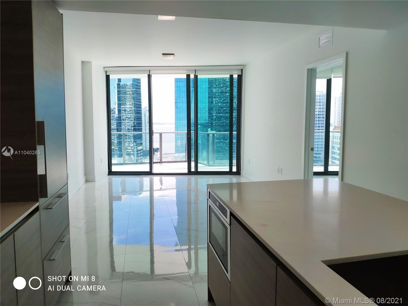 1300 S Miami Ave #1704 photo03