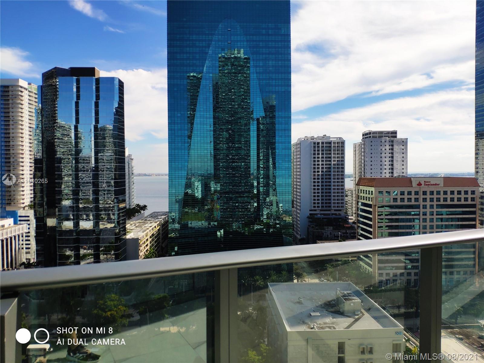 1300 S Miami Ave #1704 photo032