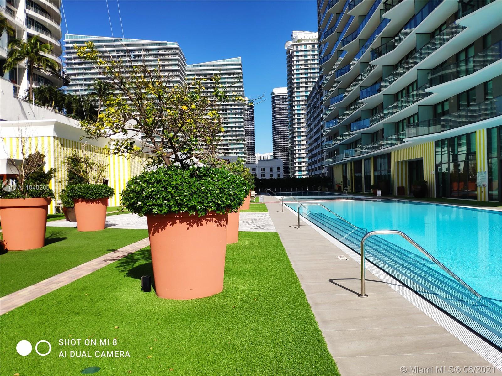 1300 S Miami Ave #1704 photo028
