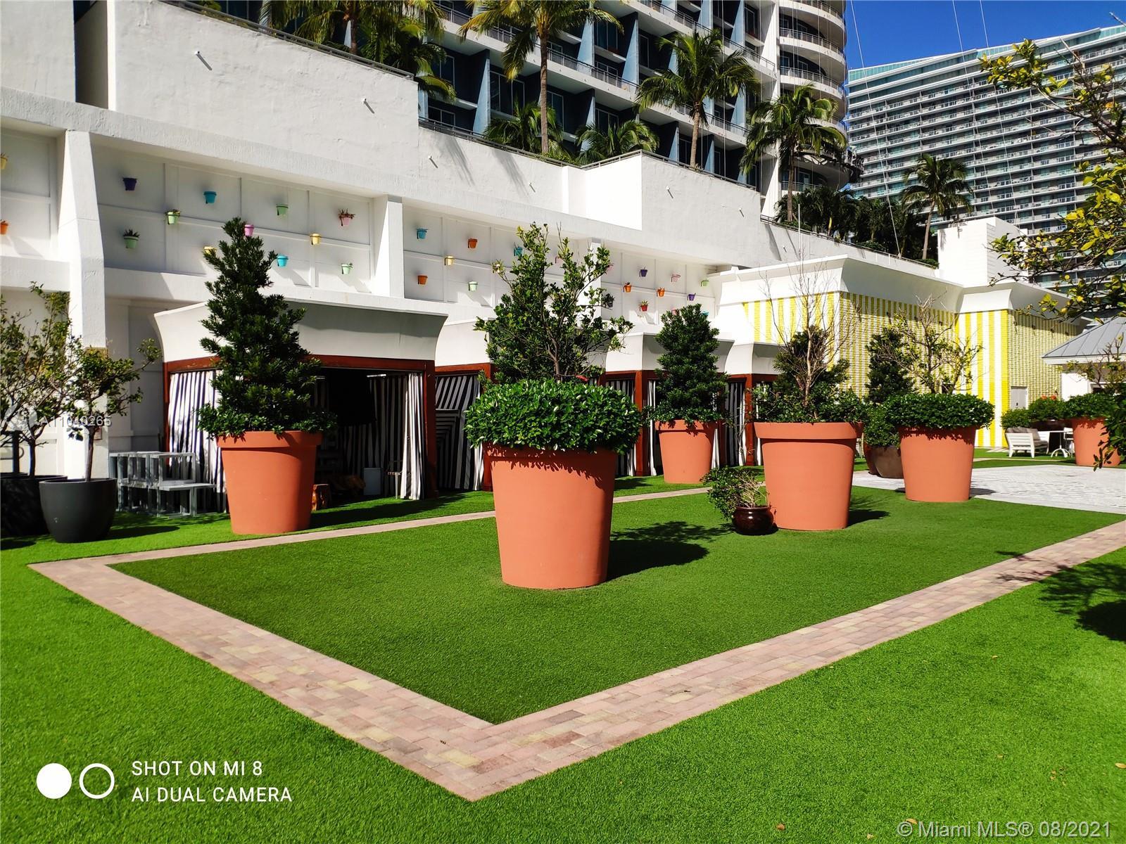 1300 S Miami Ave #1704 photo038