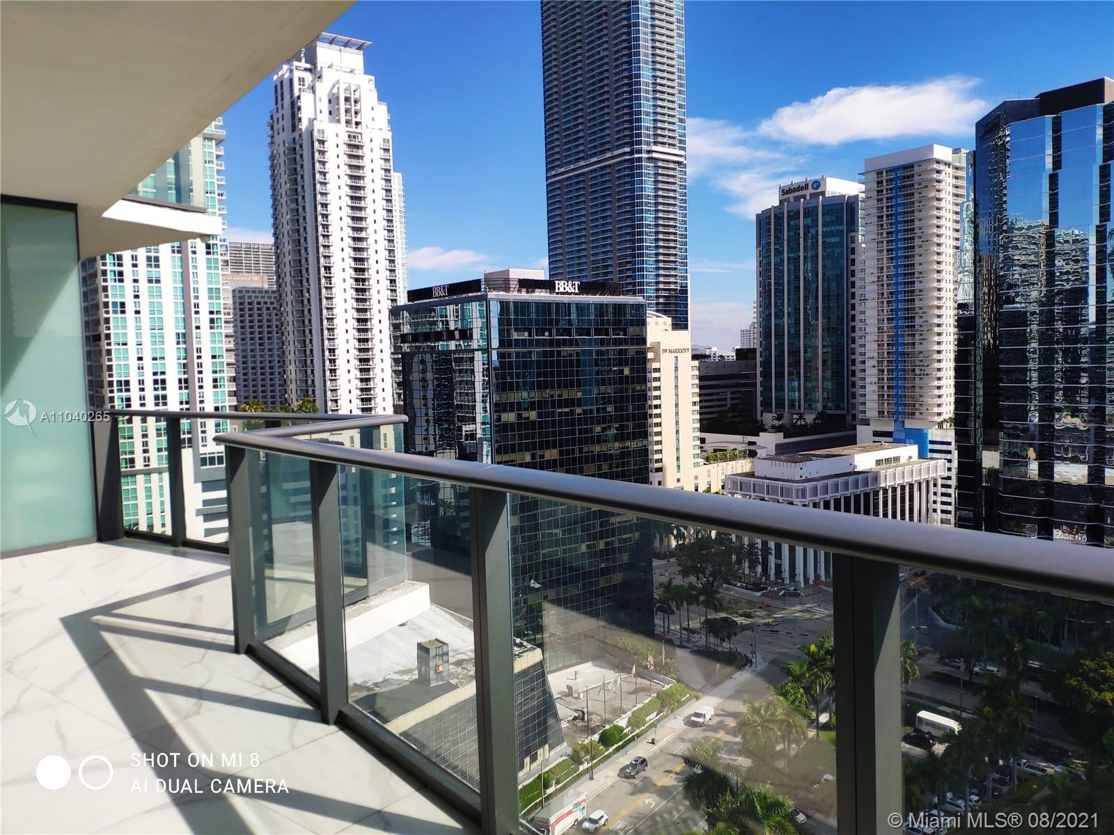 1300 S Miami Ave #1704 photo018