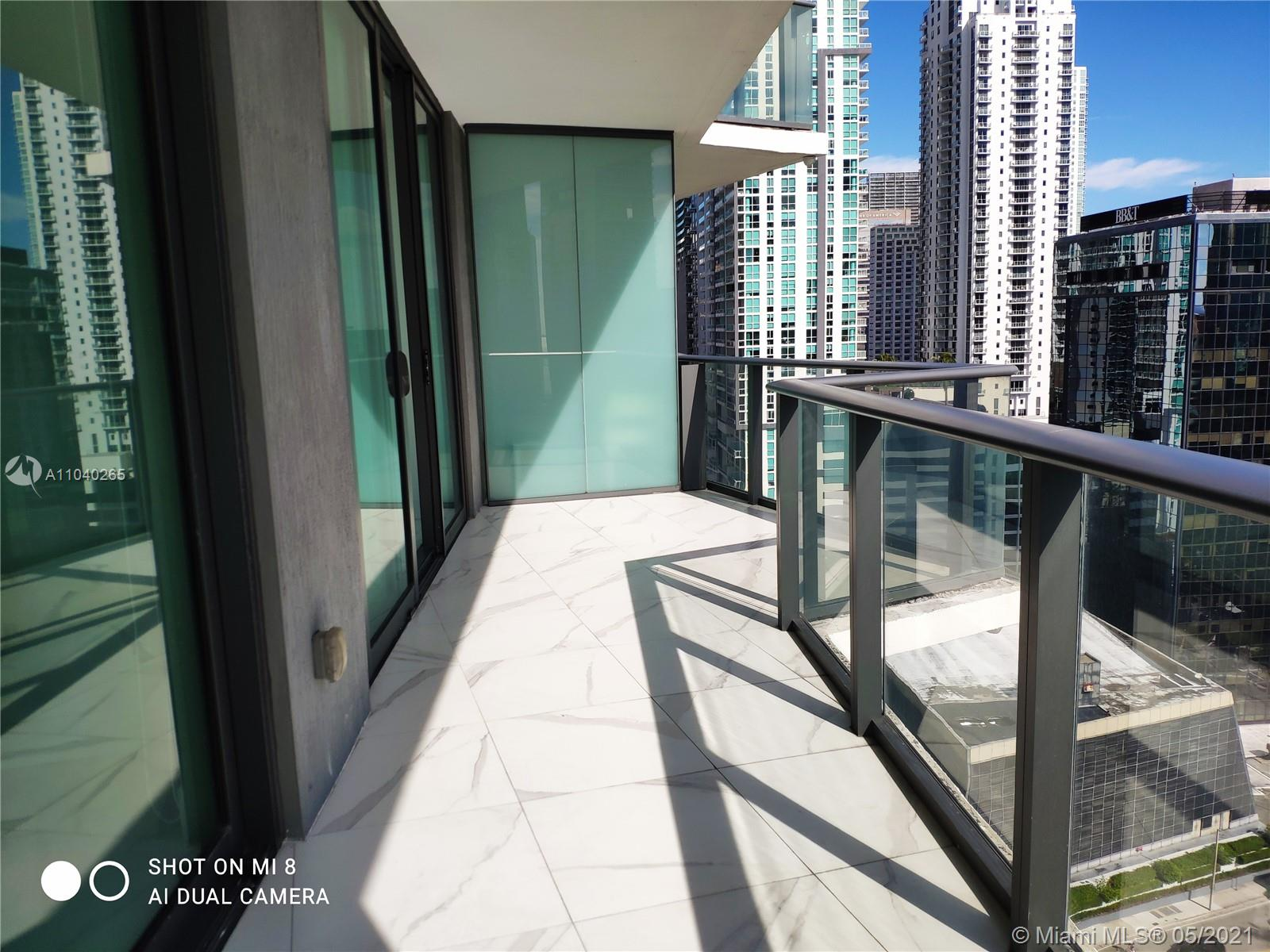 1300 S Miami Ave #1704 photo019