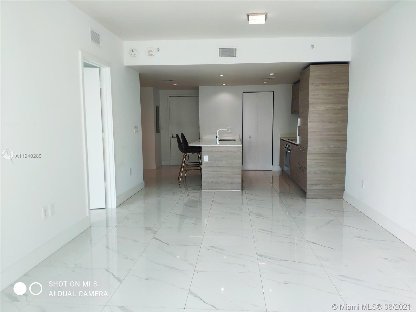 1300 S Miami Ave #1704 photo08