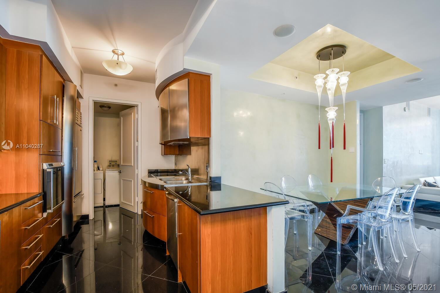 18101 Collins Ave #1502 photo06