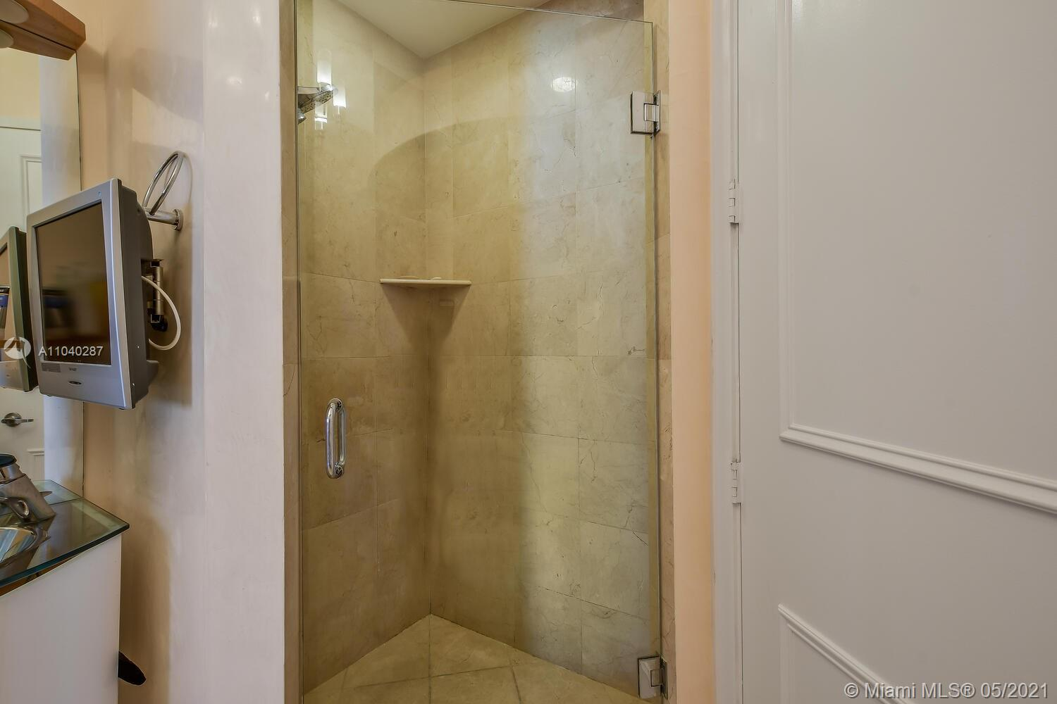 18101 Collins Ave #1502 photo013