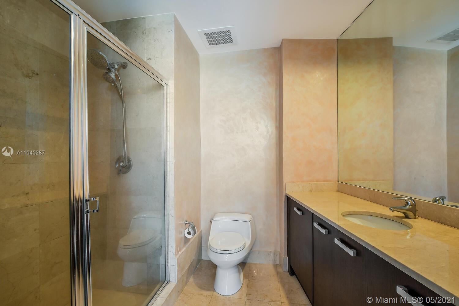 18101 Collins Ave #1502 photo016