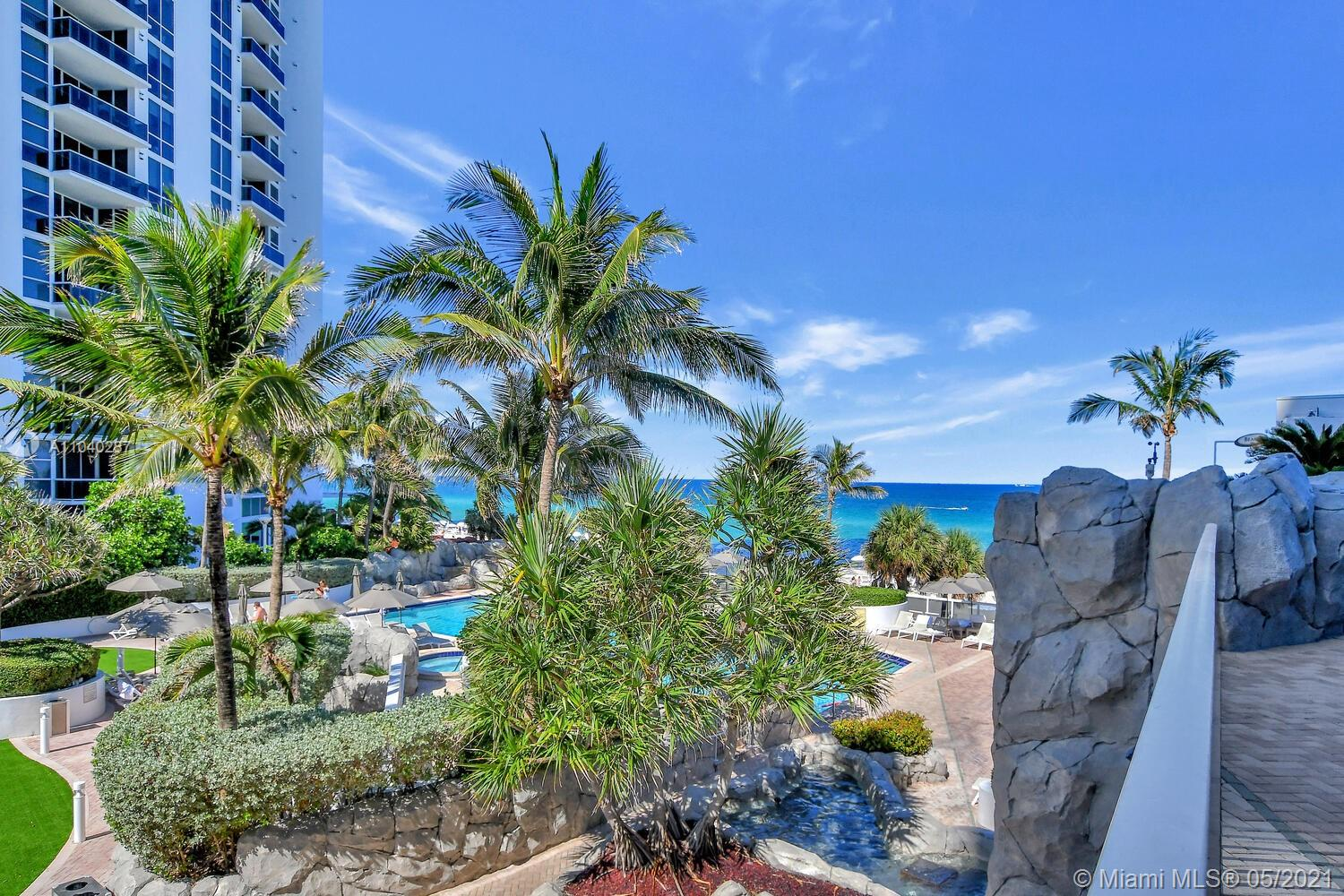 18101 Collins Ave #1502 photo026