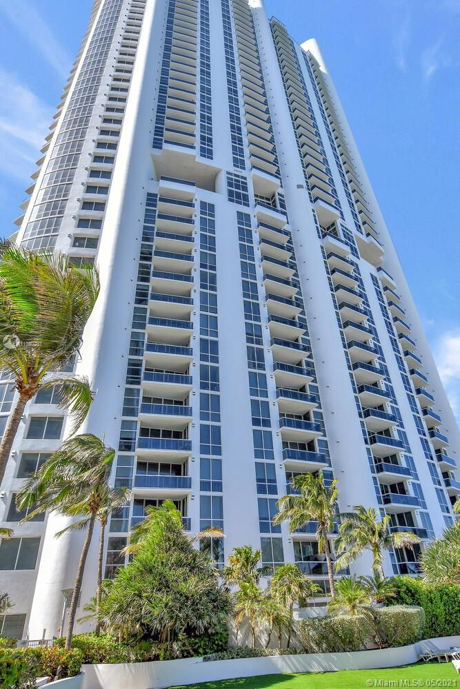18101 Collins Ave #1502 photo032