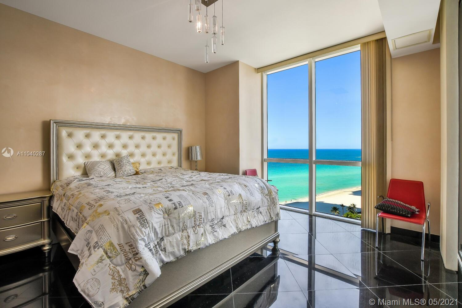 18101 Collins Ave #1502 photo09